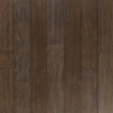 Beech Tempest Locking Handscraped Engineered Hardwood