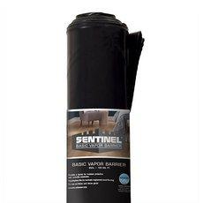Sentinel 6mil Polyethylene Film