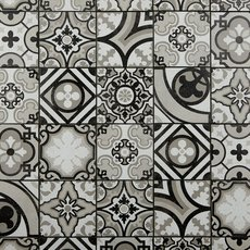 Clarkston Decorative Porcelain Tile