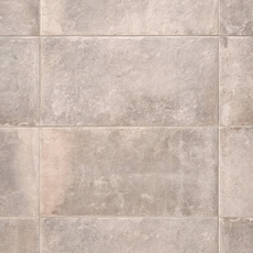 Endurance Gray Porcelain Tile