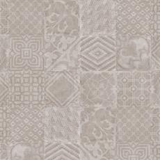 Design Grigio Decorative Porcelain Tile
