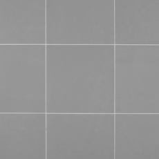 Classic Gray Polished Porcelain Tile