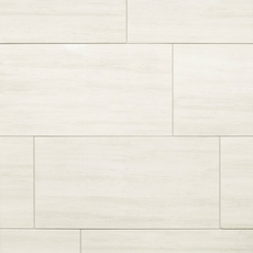 Camilla Beige Polished Porcelain Tile