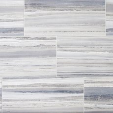 Palissandro Azurro Polished Porcelain Tile