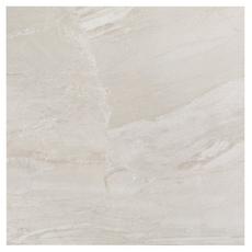 Verona Beige Porcelain Tile 24 X 24 100485473 Floor