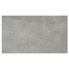 Regina Gris Ceramic Tile