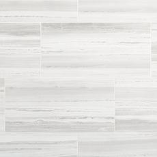 Palissandro Neve Porcelain Tile 12 X 24 100486430 Floor And Decor