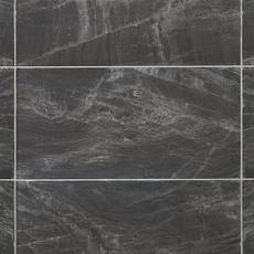 Jasper Black Porcelain Tile