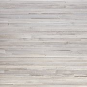 Antique Wood White Wood Plank Porcelain Tile
