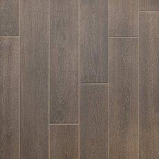 Ridgewood Espresso Wood Plank Porcelain Tile