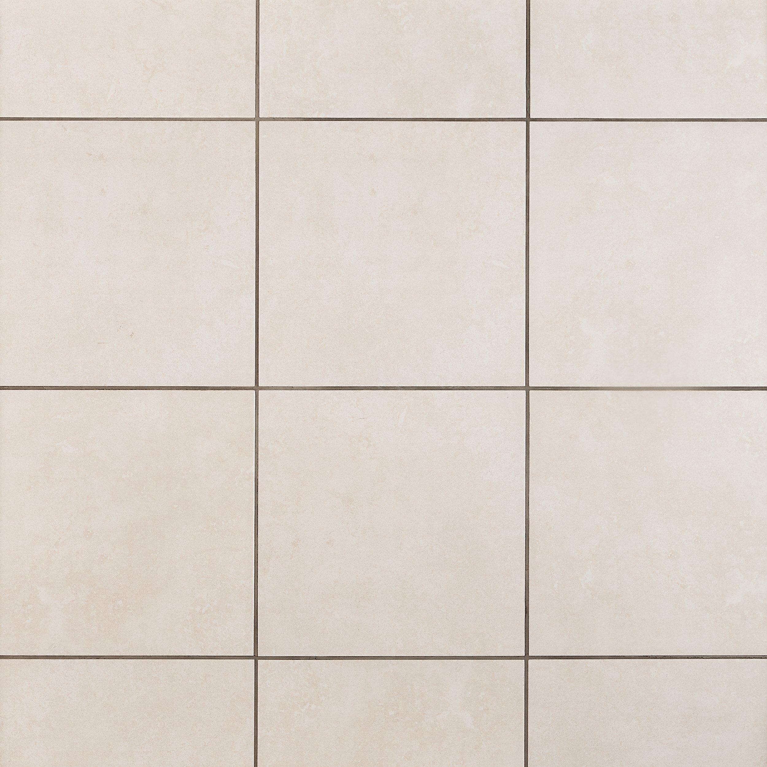 Bristol Beige Ceramic Tile 12 X 12 100486547 Floor And Decor