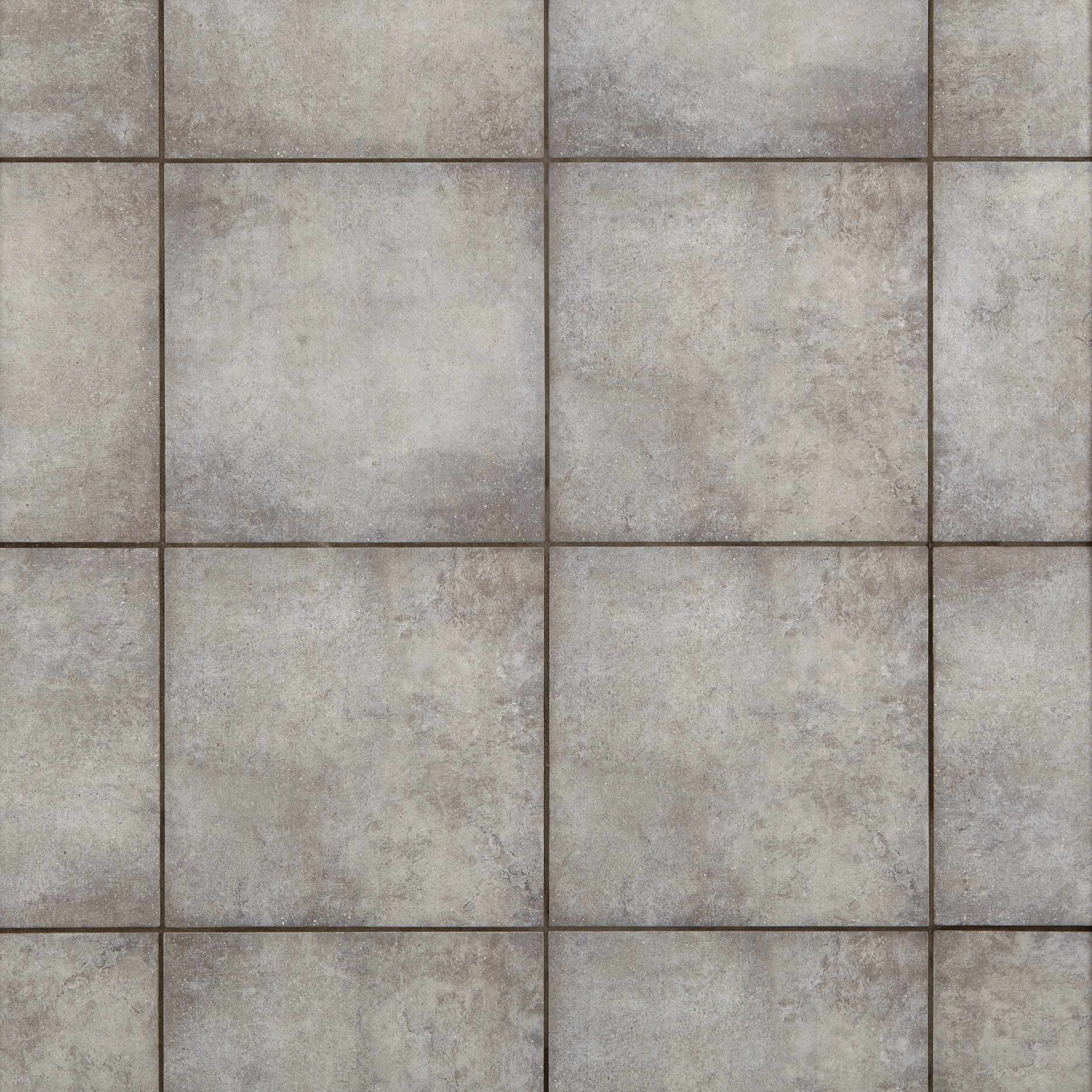 How To Put Ceramic Tile In Bathroom Floor: Floor & Decor