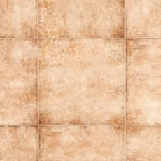 Tulsa Beige Ceramic Tile