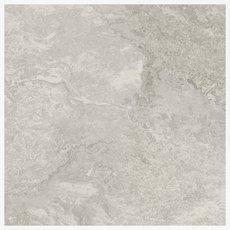Liberty White Porcelain Tile 12 X 12 912163004 Floor