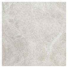 Milestone Ivory Porcelain Tile 24 X 24 100486653