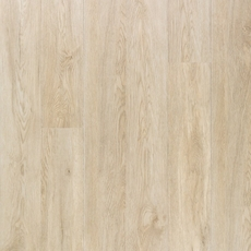 Crystal Creek Oak Matte Luxury Vinyl Plank with Foam Back