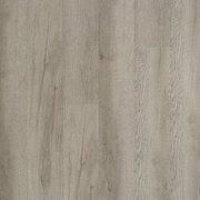 Heatherwood Rigid Core Vinyl Plank - Foam Back