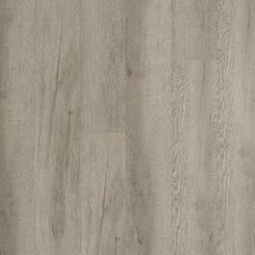 Heatherwood Rigid Core Vinyl Plank - Foam Back