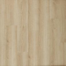 Prairie Maple Matte Luxury Vinyl Plank with Foam Back