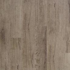 Madison Hills Oak Luxury Vinyl Plank with Foam Back