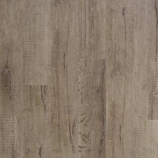 Madison Hills Oak Rigid Core Luxury Vinyl Plank - Foam Back