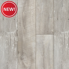New! Coleville Oak Matte Laminate