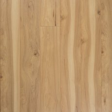 Norman Hickory Matte Laminate
