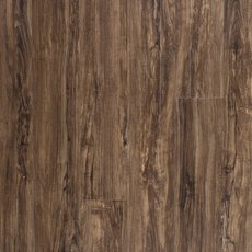 Pebblebrooke Oak Rigid Core Luxury Vinyl Plank - Foam Back