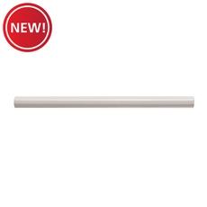 New! Maoilica Tender Gray Ceramic Pencil