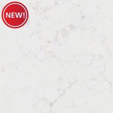 New! Sample - Custom Countertop Brava Marfil Quartz