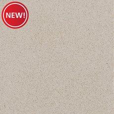 New! Sample - Custom Countertop Lena Quartz