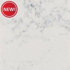 New! Sample - Custom Countertop Lyra Quartz