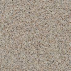 Sample - Custom Countertop Rockway Solid Surface