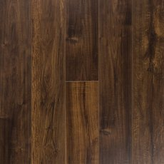 Saddle Creek Matte Water-Resistant Laminate