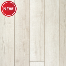 New! Buff Creme Water-Resistant Laminate