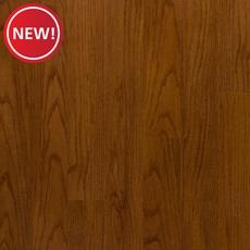 New! Gunstock Smooth Water-Resistant Laminate