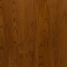 Gunstock Smooth Water-Resistant Laminate