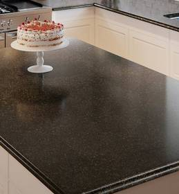 4 Steps for Selecting Custom Countertops
