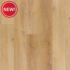 luxury vinyl plank flooring floor decor