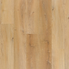 Sandpiper Walnut Luxury Vinyl Plank