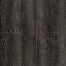 Sable Hickory Luxury Vinyl Plank