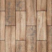 Williamsburg Beige Wood Plank Ceramic Tile