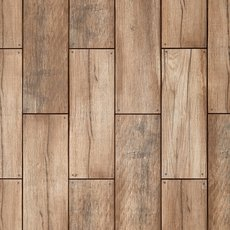 Williamsburg Beige Wood Plank Ceramic Tile