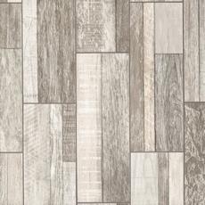 Tavern Gris Wood Plank Ceramic Tile