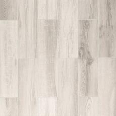 Sierra Gris Wood Plank Porcelain Tile