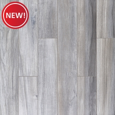 New! Marquis Wood Plank Porcelain Tile
