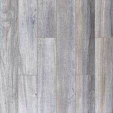 marquis wood plank porcelain tile - 6 x 36 - 100490184