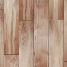 Winchester Oak Wood Plank Porcelain Tile