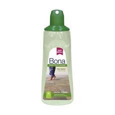 Bona Stone Tile and Laminate Cleaner Cartridge