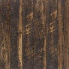 Henna Lumber Variedad Matte Laminate